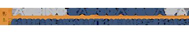 Capodacqua - Fabrica de autopartes