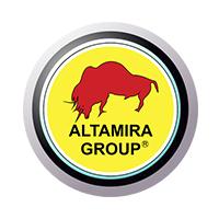 Altamira-group