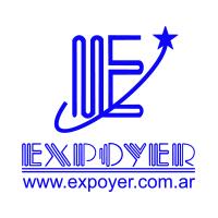 Expoyer