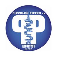 Pizzolon-Pietro